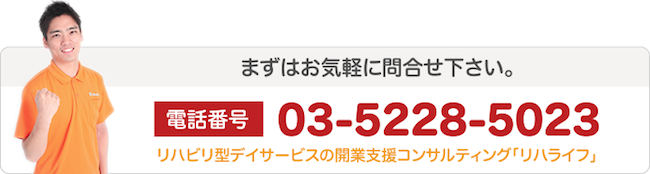 image_42